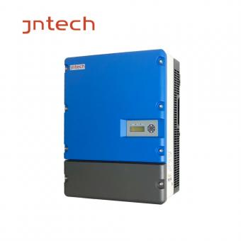 Solar pump inverter 55KW IP65